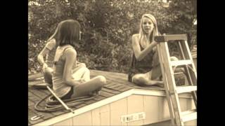 El verano no nos quiere - Los lagos de Hinault