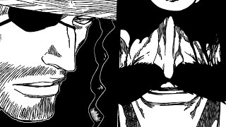 Bleach Chapter 628 Review - The Battles To Come - ブリーチ
