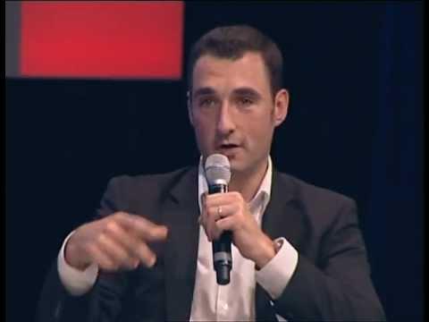 Débat : les Safer en milieux périurbains, les grands témoins 3/3 (congrès 2011 des Safer)