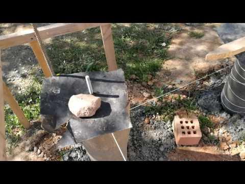 видео: ДЕШЁВЫЙ и НАДЁЖНЫЙ  фундамент под террасу
