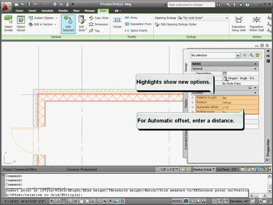 how to buy AutoCAD Architecture 2011 cheap?