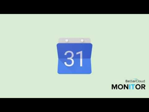 Booking Resources in Google Calendar See Only Free Busy