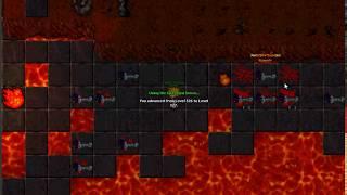 death flash quest dbviolent