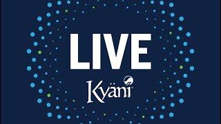 Kyani En Yeni İş Sunumu 2018_Part 2