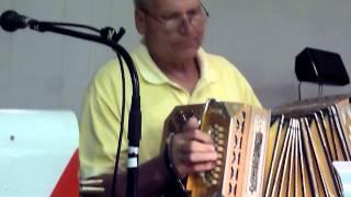 Roland Polka - Dave Sienicki - Ely, MN