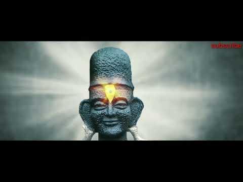 Marathi Attitude vitthal mauli whatsapp status video thumbnail