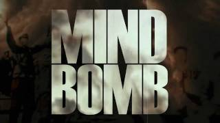 MIND BOMB - Bande Annonce - 40 ans Greenpeace