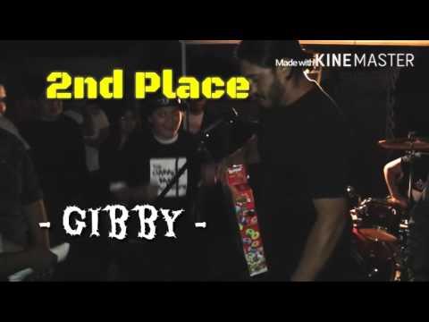 Lucky 7 show, Highlights. GarageBand Talkshow