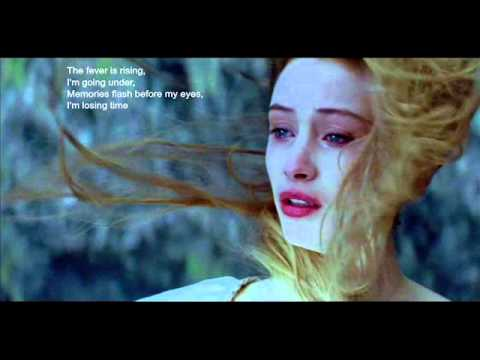 Dracula Untold Soundtrack -City Of The Dead Lyrics With Eng. Translation - Eurielle