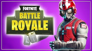 Best Songs for Playing Fortnite🏆1H Gaming Music🏆Best Music Mix 2018🏆Best Gaming Music Mix 2018 BEST
