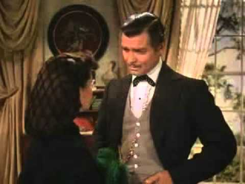 Gone With The Wind - Hot N'Cold