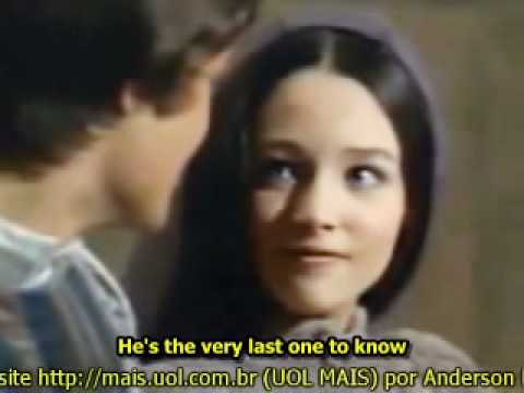 Johnny Rivers - When A Man Loves A Woman - Legendado - Anderson Rolim