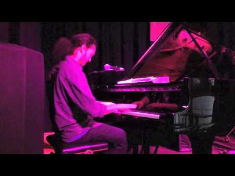 Live At The Ruby's Room 20 June 2014 – vol 11 – part 2