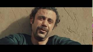 زيارة #هوجان لـ بيته بعد ما عرف الحقيقة في مشهد مؤثر