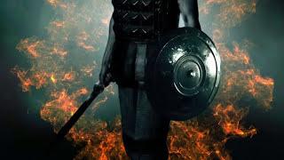 Serial Olimp - podróż do świata bogów i herosów