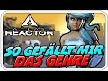 SO GEFÄLLT MIR DAS GENRE ATLAS REACTOR 001 Let 39 S Play Atlas Reactor Dhalucard mp3