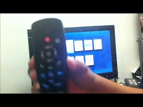 Review: Seagate GoFlex TV