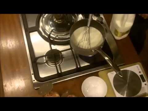 How to Cook   Tuna Bake