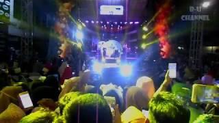 FULL Konser NISA - SABYAN GAMBUS - Jember - Full Album Terbaru - NONSTOP