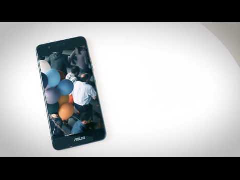 Unboxing ZenFone 3 Max | ASUS