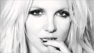 Britney Spears - Ouch (NEW Second snippet)