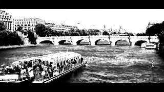 RIVE GAUCHE - EPK