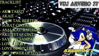 DJ REMIX CERITA CINTA SPECIAL FOR VALENTINE DAY 2018 MP3