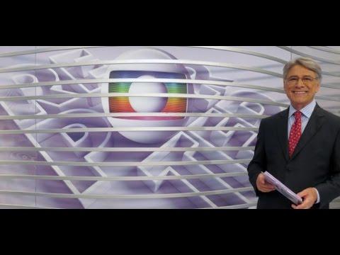 SERRA DA IBIAPABA / UM NORDESTE DIFERENTE / GLOBO REPORTER