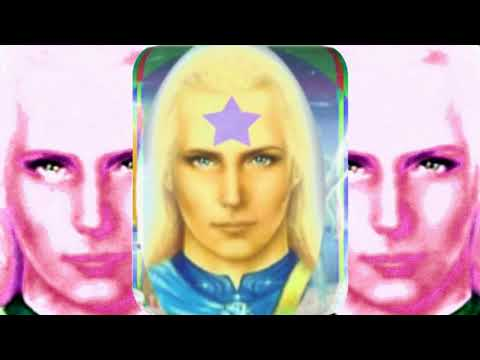Ashtar Command (January 23, 2018) Galactic Federation Of Light