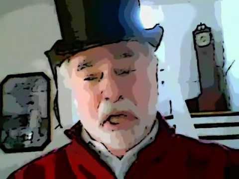Jonathan Livingston Pigeon Begs Newsvine.com to take him back