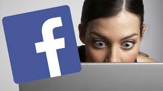 Dziesięć mało znanych faktów o Facebooku