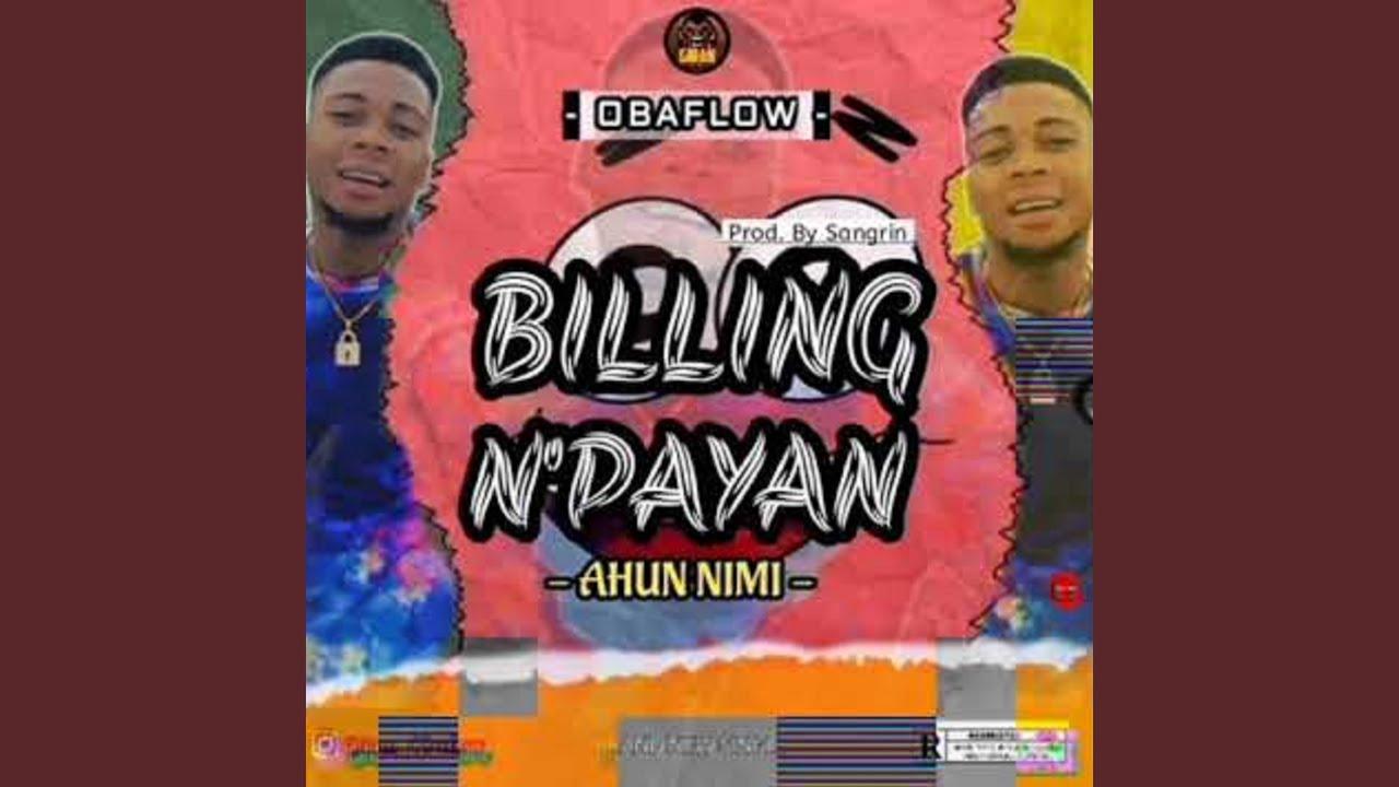 Download Billing Npayan