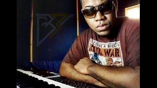 entrevista-al-productor-musical-big-trueno-en-alofoke-radio-show