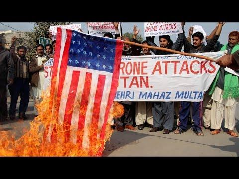 terrorism,-hostage-negotiation-and-obama-v.-congress