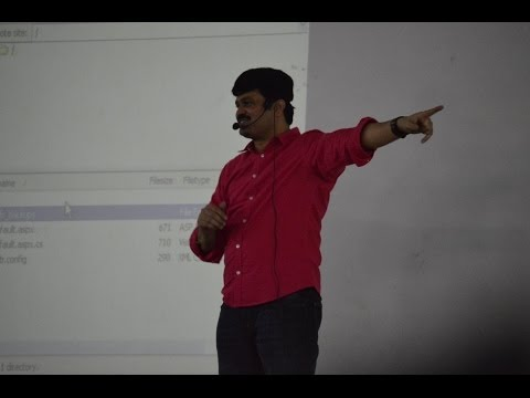 WEB HOSTING BY R.N.REDDY
