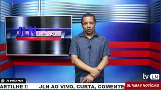 Jornal Liberdade Notícias Ao Vivo