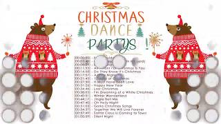 disco-music-christmas-dance-songs-2018---best-disco-songs-christmas-party