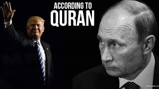top 4 differences according to god and quran russia vs america part 1 of 2
