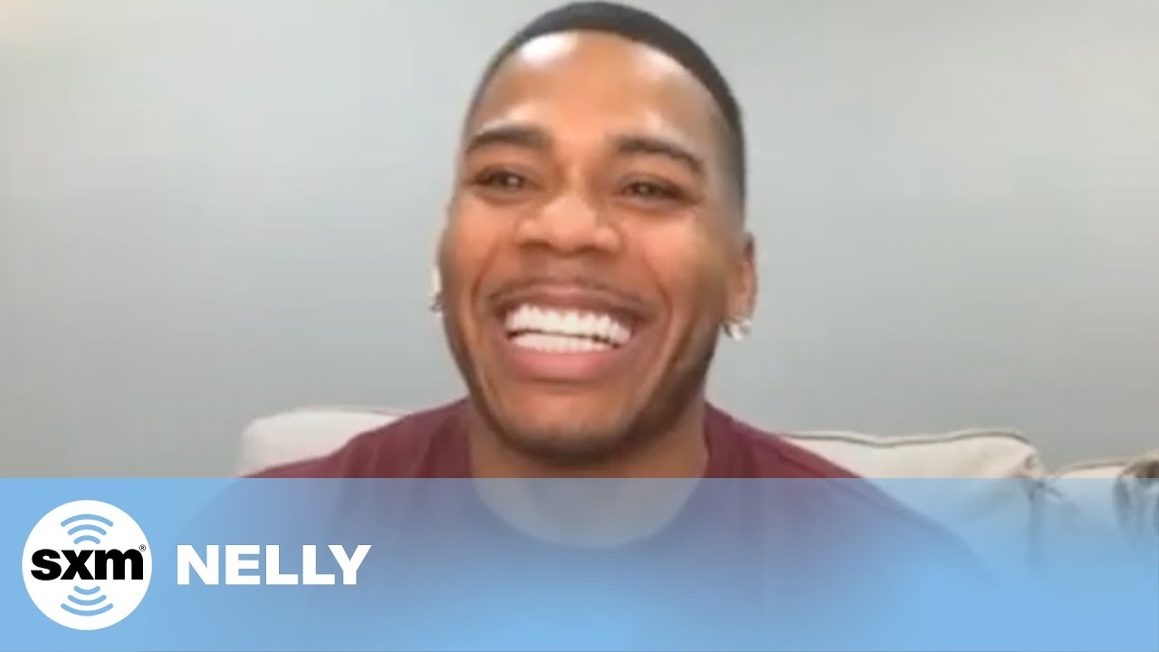 Nelly Says He and Florida Georgia Line are Like Family