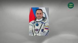 رائد فضاء ينشر صور مذهله للكعبة المُشرفه والمسجد النبوي الشريف اخفتها وكالة ناسا الفضائيه