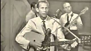 Porter Wagoner   Your Old Love Letters