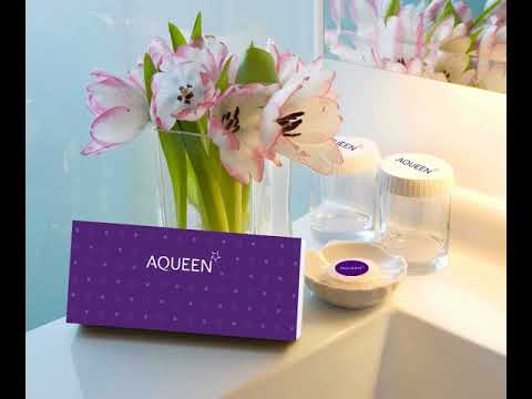 Aqueen Hotel Balestier | 387 Balestier Road, Novena, 329795 Singapore, Singapore | AZ Hotels