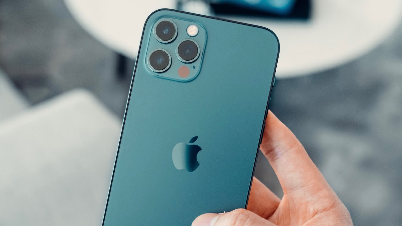 iPhone 12 - Is it worth it?