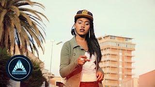 kisanet-megos-limedo-official-video-eritrean-music
