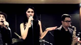 Love Never Felt So Good - Michael Jackson  cover by Premiere Entertainment Indonesia