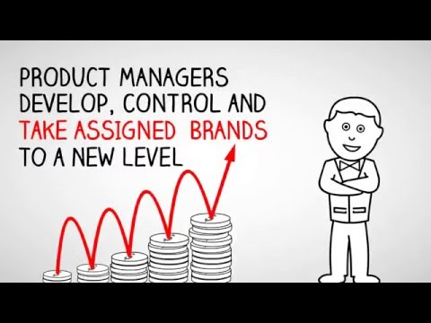 Pharmaceutical Product Management Course Introduction