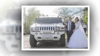Фотограф на християнське весілля Рівне 0966836287 ціни  весільне слайдшоу Клесів Рівненська область