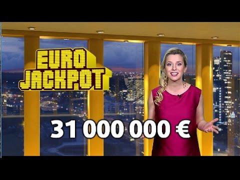 Eurojackpot 03.04