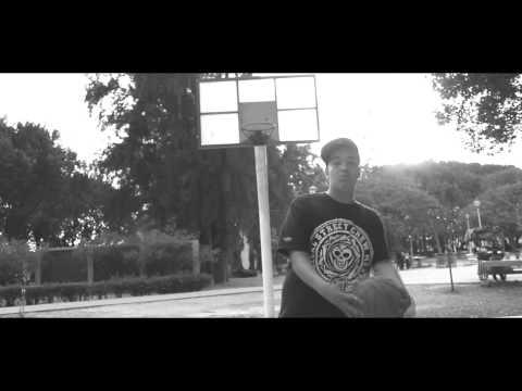 Anexo Leiruk - Soy ft. Maxo (Video oficial)