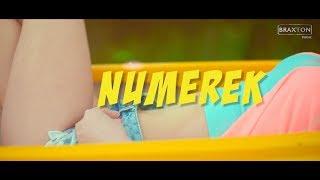 MUSICLOFT - Numerek (Nowość Disco Polo 2017)